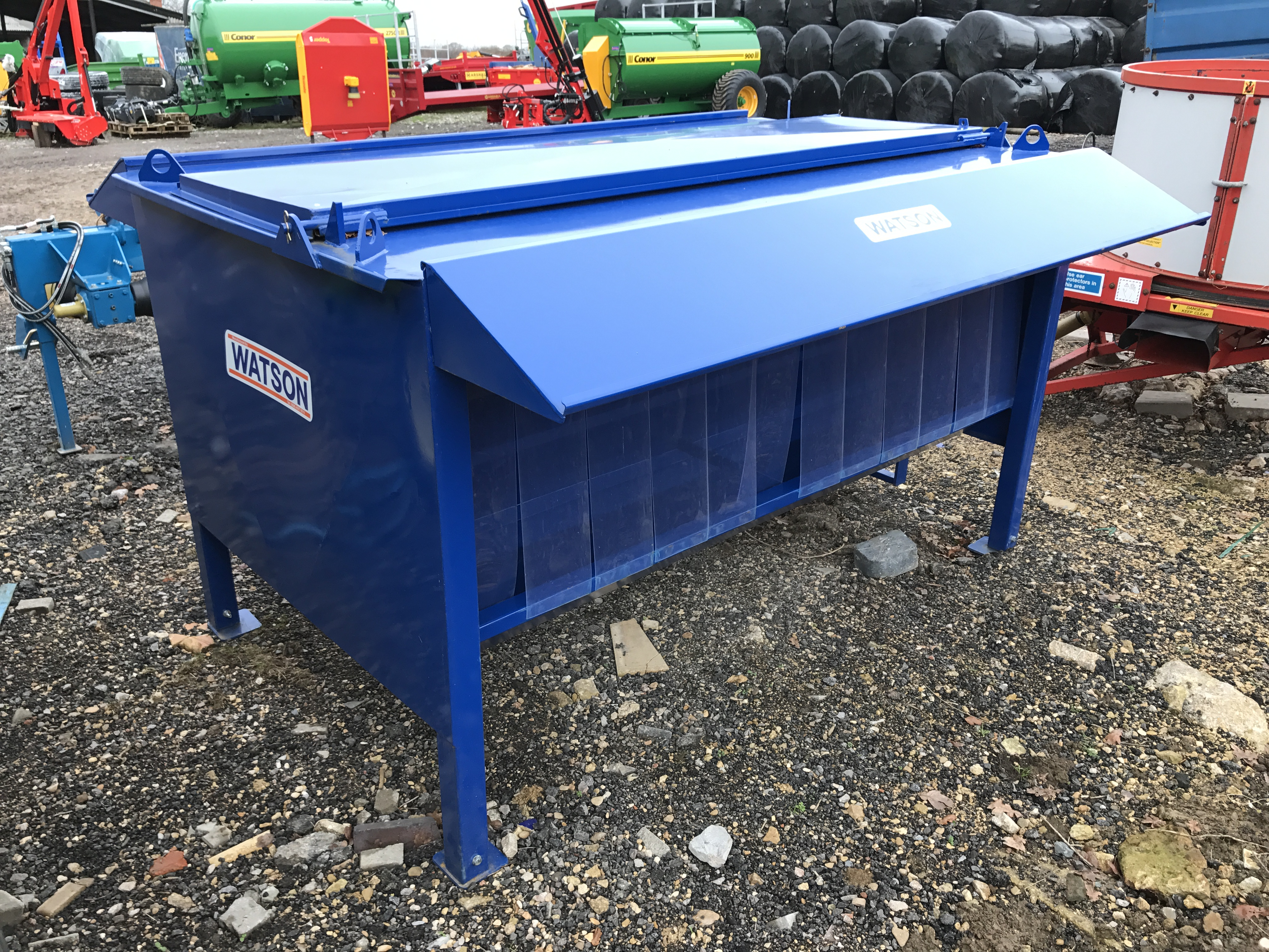 carton inclined spiral china bucker screw feeder product lifting auger yngmlvtkyekr conveyor z